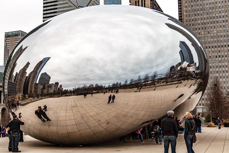 Chicago_063.jpg