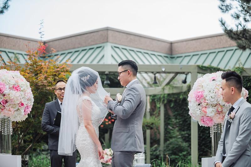 2018-09-15 Dorcas & Dennis Wedding Web-642.jpg