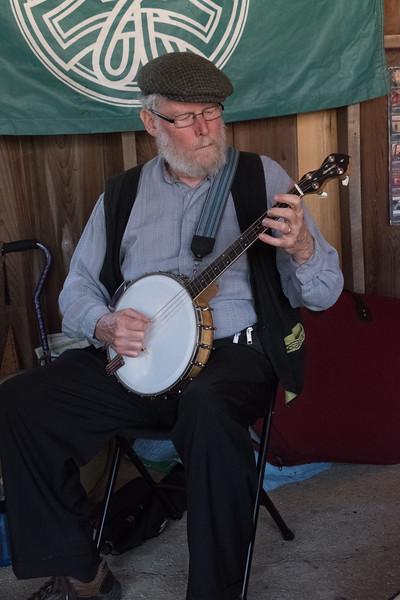 celticmusicians-7208.jpg