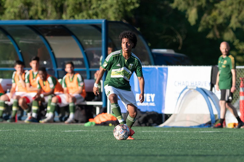 19.05.11 - Timbers U23 vs. SCFC (17 of 141).jpg