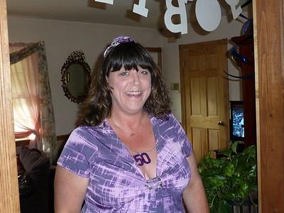 Linda's (50th)