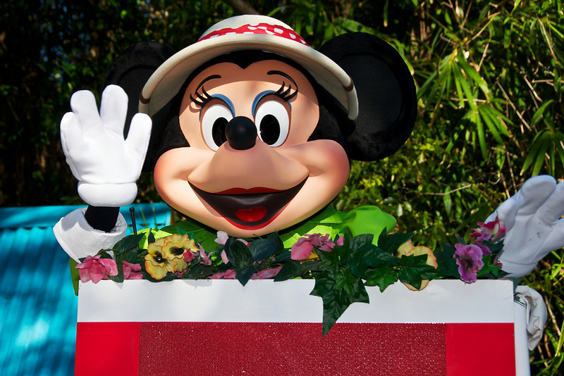 2011-03|Disney World  550.jpg