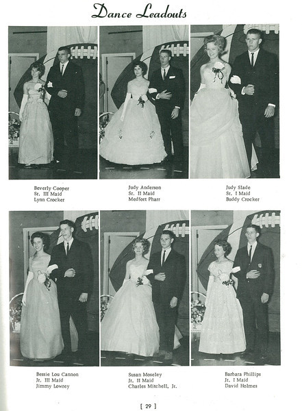 1964-00032.jpg