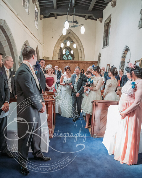 Asha & James-Wedding-By-Oliver-Kershaw-Photography-123205-2.jpg