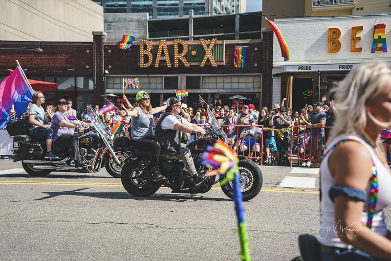 20190601_SLC_GayPride_-01238.jpg