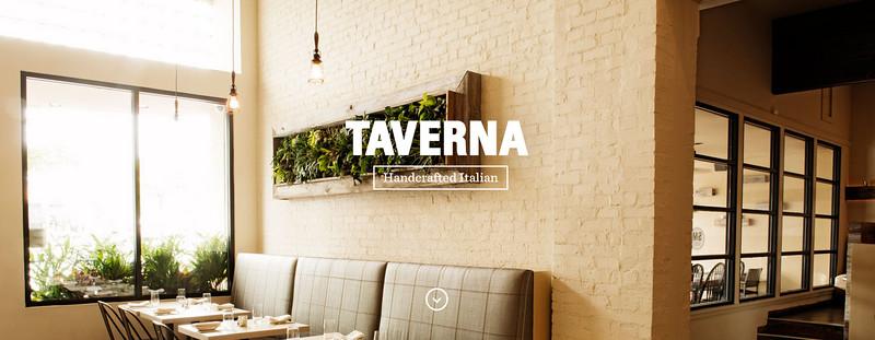 Taverna_2.jpg