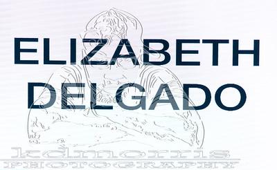 Elizabeth Delgado - PFW 9.29.18