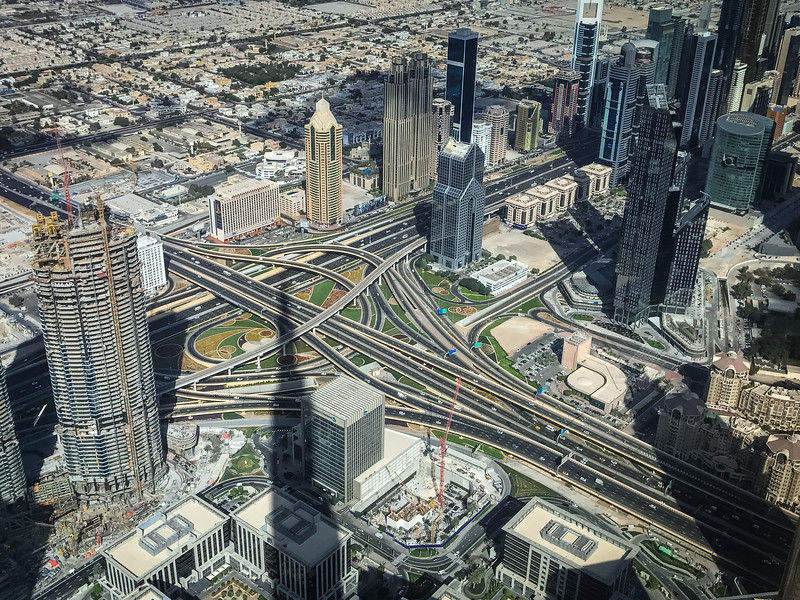 Dubai-71.jpg