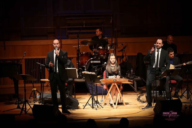 Areti Ketime concert NYC 2015-5568.jpg