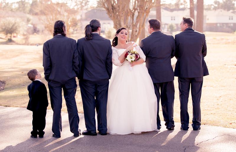 Paone Photography - Brad and Jen Wedding-5266.jpg