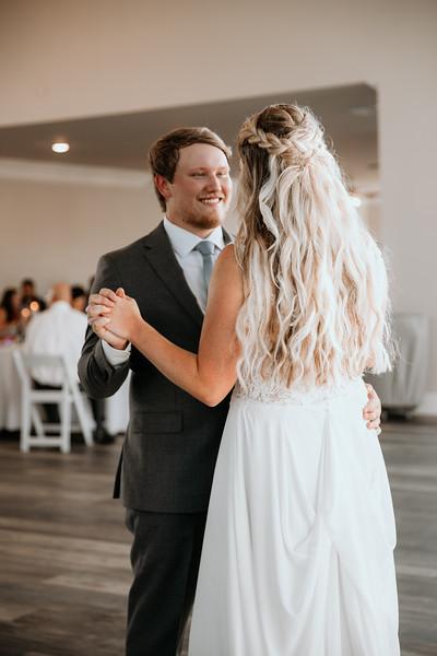 Tice Wedding-653.jpg