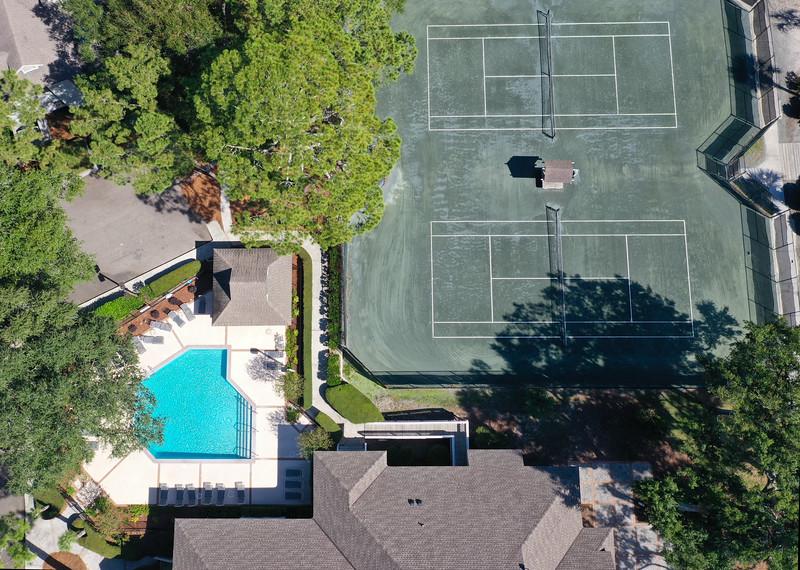 Pool Above.jpg