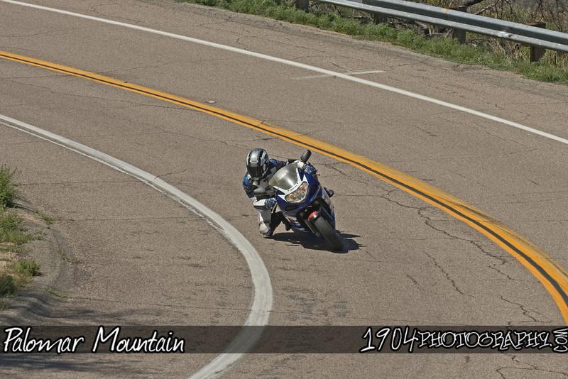 20090404 Palomar Mountain 024.jpg