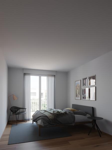 velux-gallery-bedroom-009.jpg