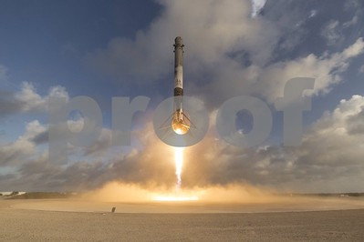 editorial-california-taxes-space-travel-discourages-innovation-and-exploration