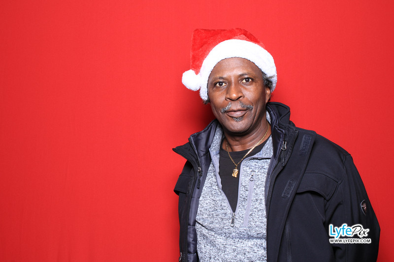 eastern-2018-holiday-party-sterling-virginia-photo-booth-0103.jpg