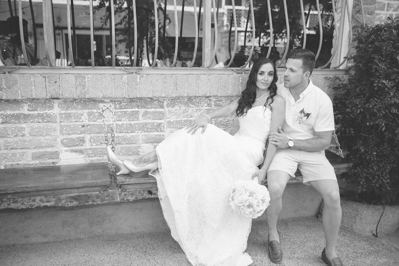 A&N Wedding Formals-42.JPG