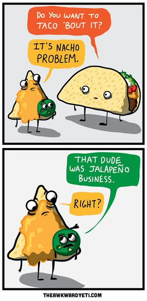 Funniest_Memes_do-you-want-to-taco-bout-it_5559.jpeg