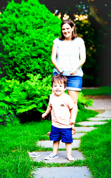 newport_babies_photography_family_mini_session-5308-1.jpg