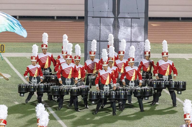 20181110 Southwest Regional Tournament 014.jpg
