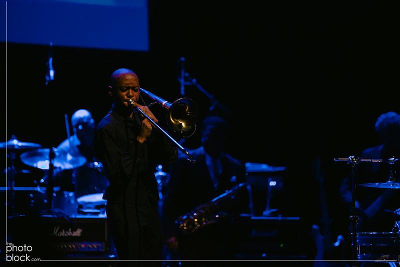 20140208_20140208_Elevate-Oakland-1st-Benefit-Concert-597_Edit_pb.JPG