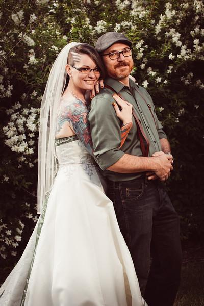 Tim & Christina (347).jpg