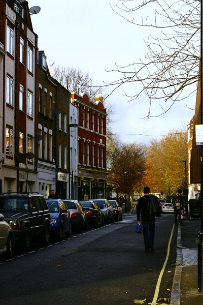 london-street_2178873081_o.jpg