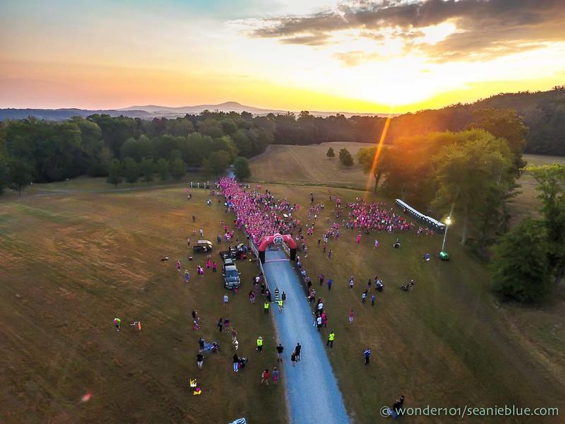 Drone by Sean Divas 1300 40-0119.jpg