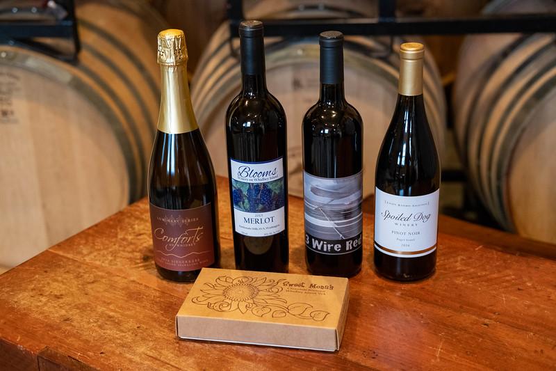 Wine and Chocolate_032.jpg
