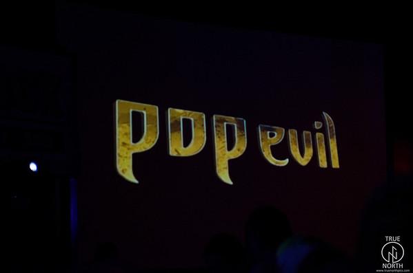 9-2-11 gz-pop evil