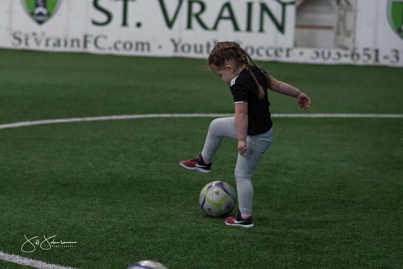 soccer-0562.jpg