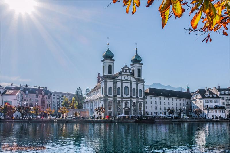 2017-10-17 Luzern - DSC00815-Bearbeitet.jpg