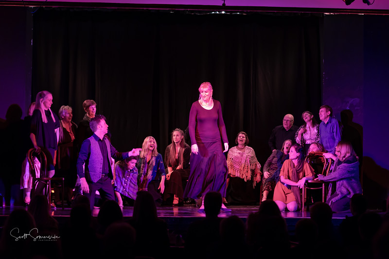 St_Annes_Musical_Productions_2019_343.jpg