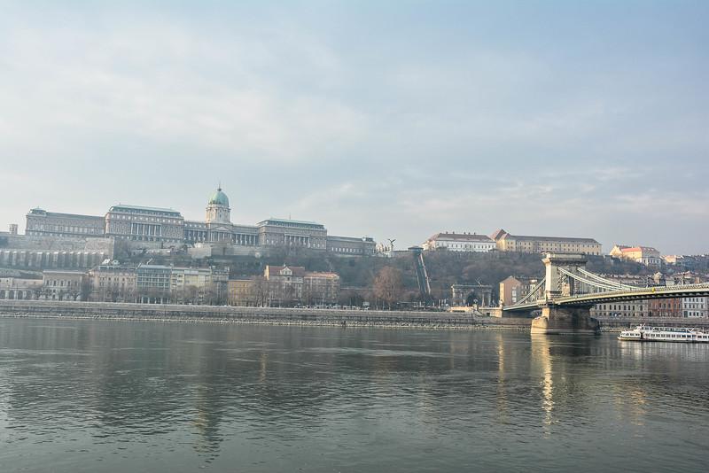 Budapest-60.jpg