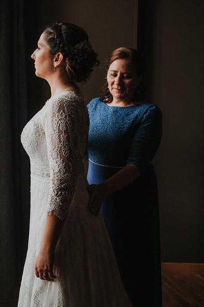 weddingphotoslaurafrancisco-168.jpg