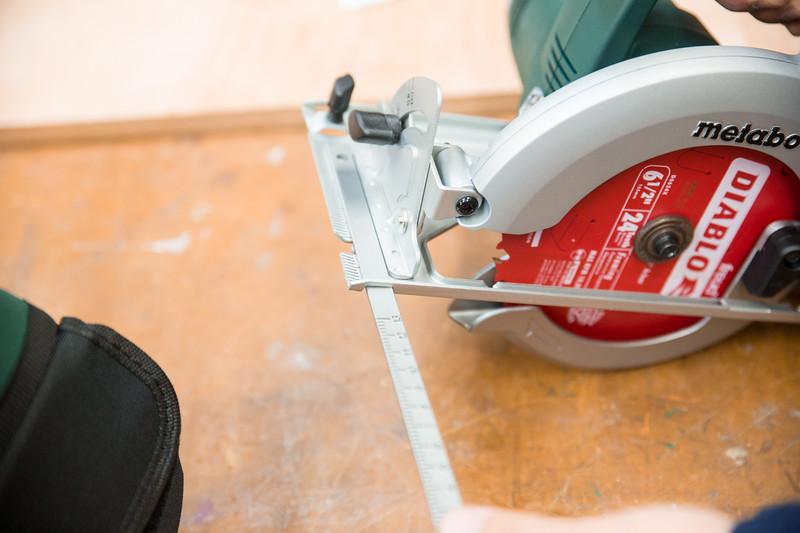 cordlesscircularsawhighcapacitybattery.aconcordcarpenter.hires (212 of 462).jpg