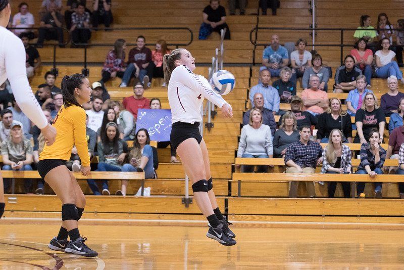20160924 - VB - Whitworth - 051.jpg