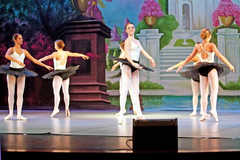dance_052011_013.jpg
