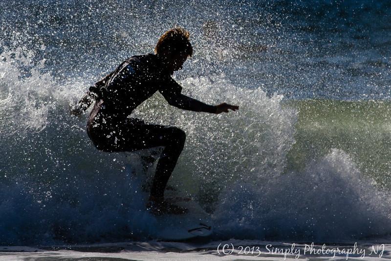 Belmar Pro Surf-2538.jpg