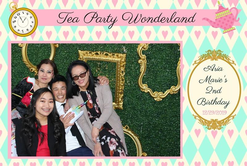 Wonderland Tea Party (80).jpg