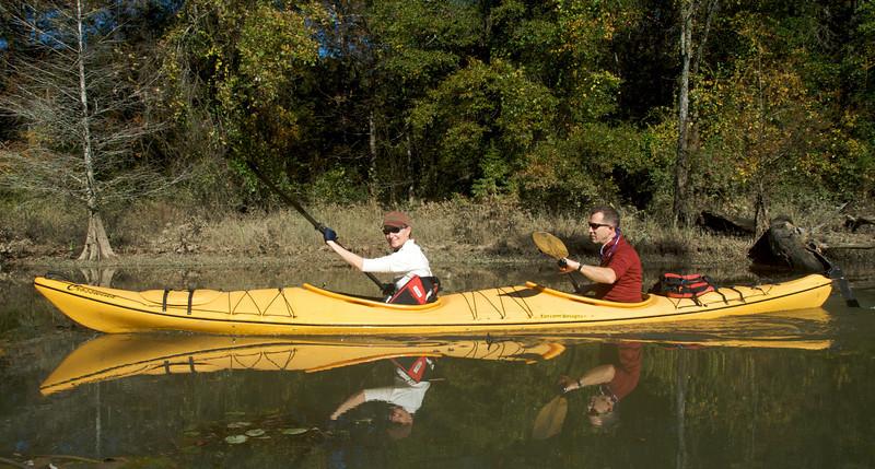 KayaksPinnacle1109 13.jpg