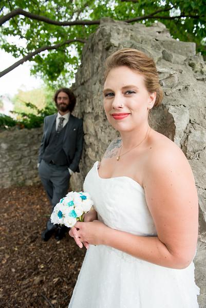 EDITS - Ryan and Lindsey Wedding 2014-556.jpg
