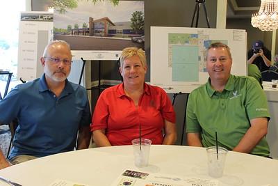 Boys & Girls of Northwest Indiana Golf Outing 2021