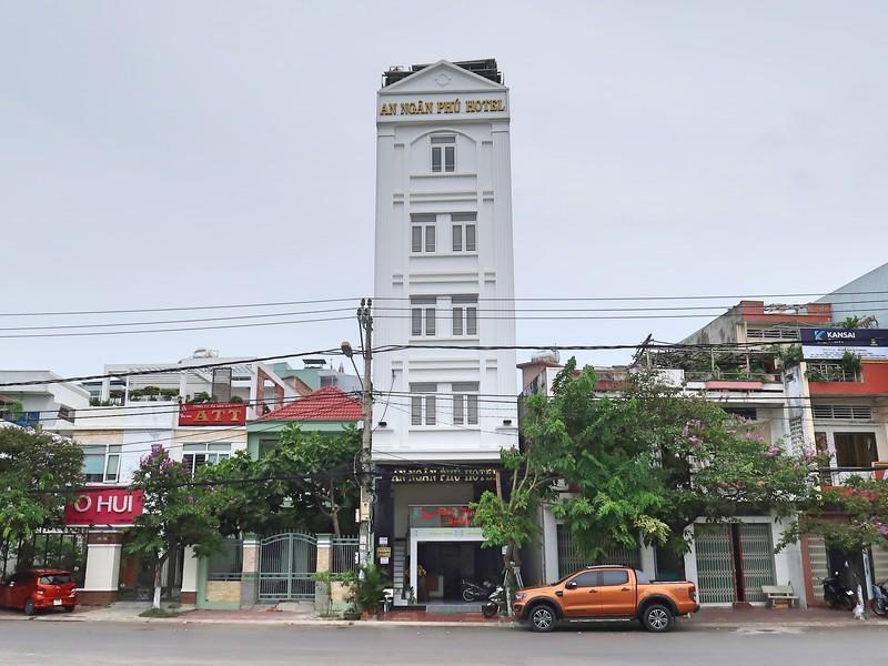 IMG_1303-an-ngan-phu-hotel.jpg