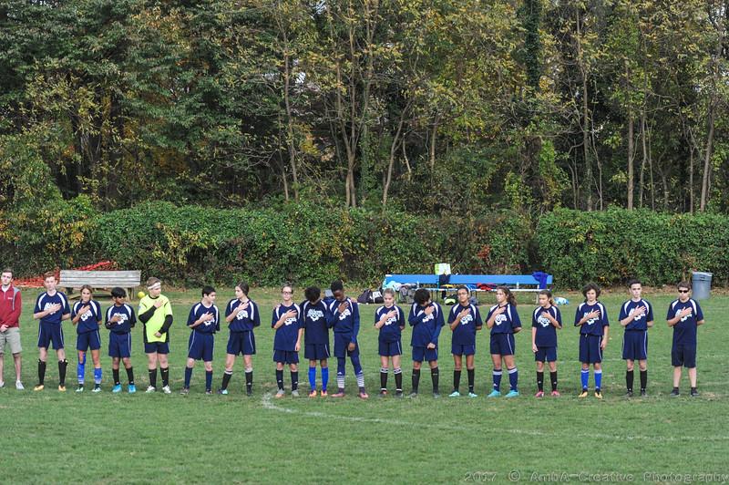 2017-11-04_ASCS_Soccer_Finals_v_Nativity@AIDupontWilmingtonDE_13.JPG