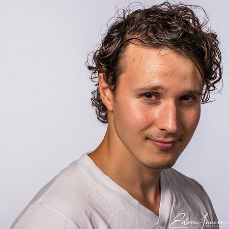 Gabriel Gherutchi