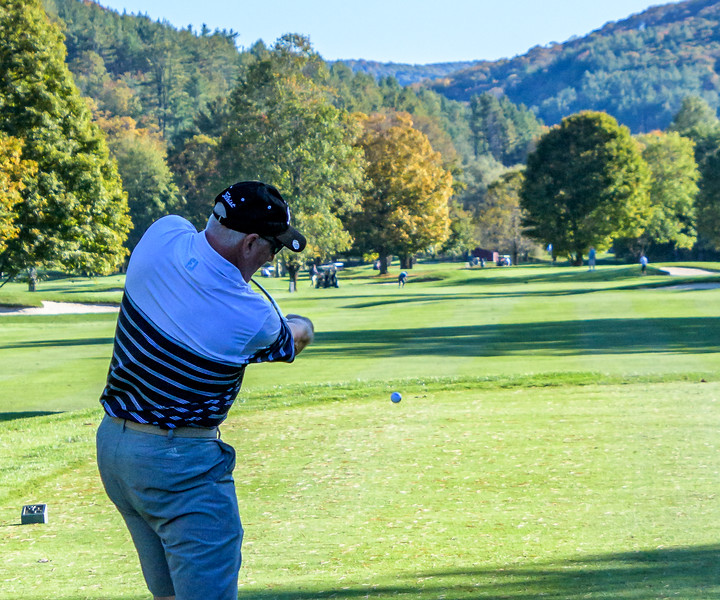 2019 Zack's Place Golf Tournament -_5004449.jpg