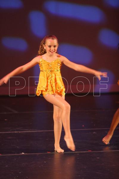 Taylor-DanceEmpire 119.jpg