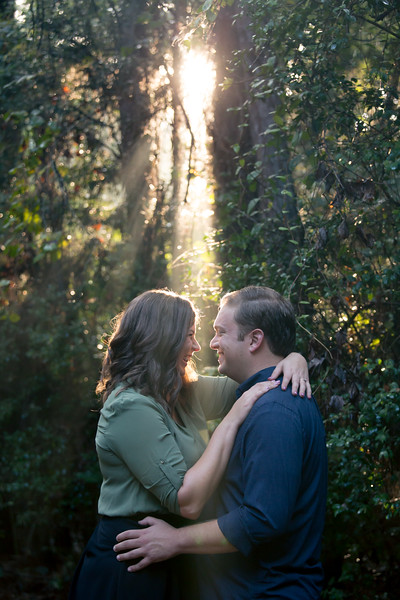 Houston Engagement Session ~ Amanda and Russell-1169.jpg
