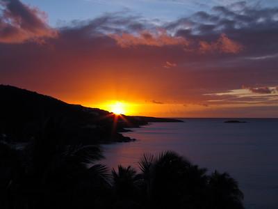 US Virgin Islands 11